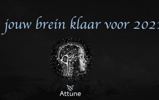 Is jouw brein klaar (mp4)